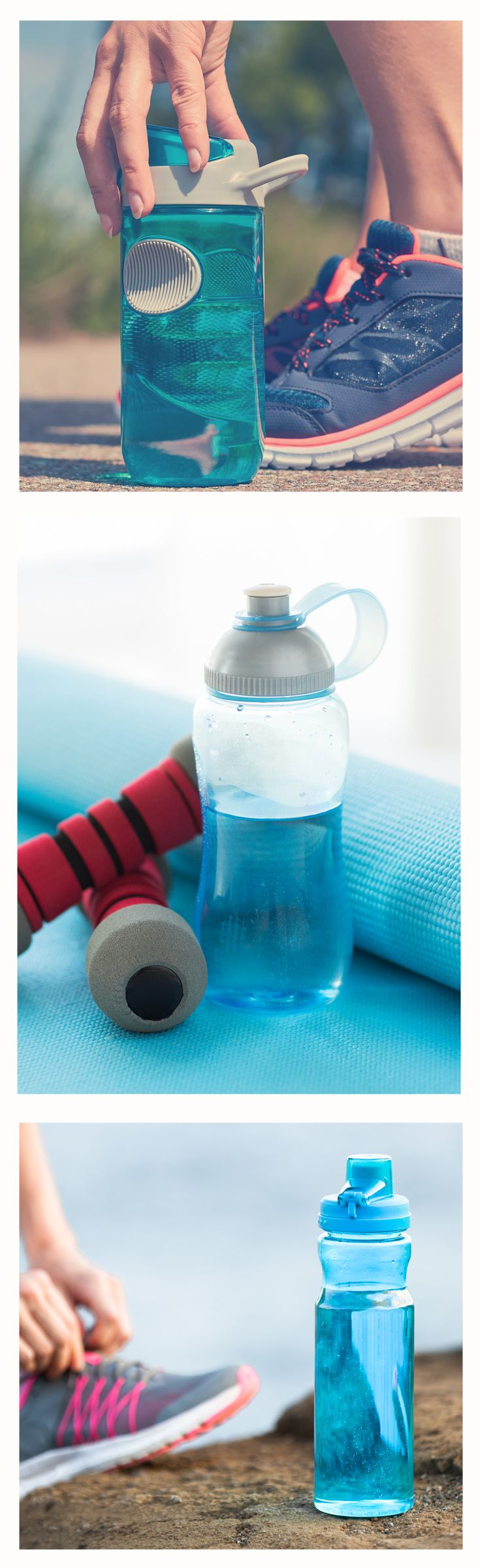 We have selected the top 10 best sports water bottle in the market
