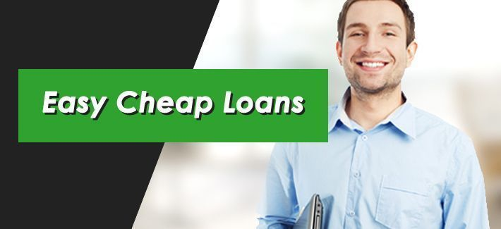 Personal Loans For People With Bad Credit Bring An Ideal Financial Backup For Th Personal Loans Bad Credit Bad Credit Score