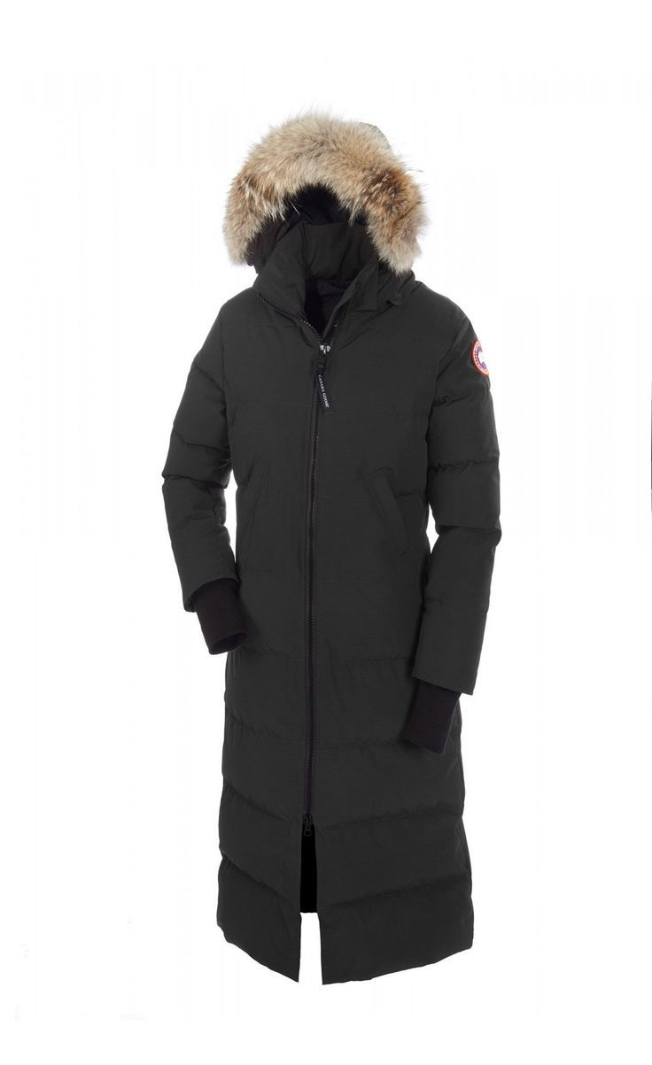 cheap canada goose mens freestyle vest spirit discount