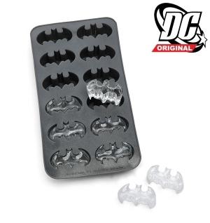 Bat cubes!
