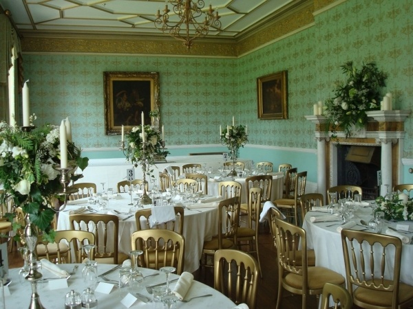 17 best images about historic house weddings on pinterest