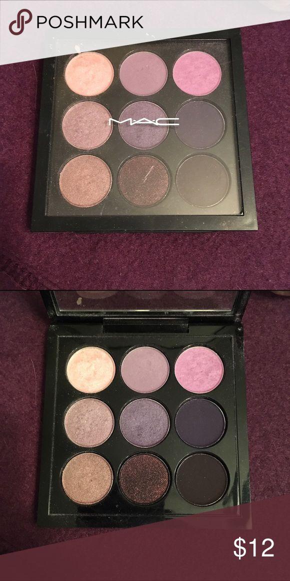 mac makeup beauty hudsons bay upcomingcarshqcom