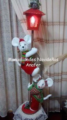 decoracion navideña 2015 - Buscar con Google