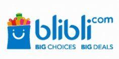 BliBli PAC Cosmetics Martha Tilaar Launch & PAC Lipstick New Studio Coverage
