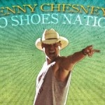 """The """"No Shoes Nation Tour"""" will be blowing the roof off of the Times Union Center on March 21st! Do you have tickets for the show? Win them here: http://wgna.com/jake-thomas-has-kenny-chesney-tickets-on-ride-home-this-week-learn-how-to-win/"""