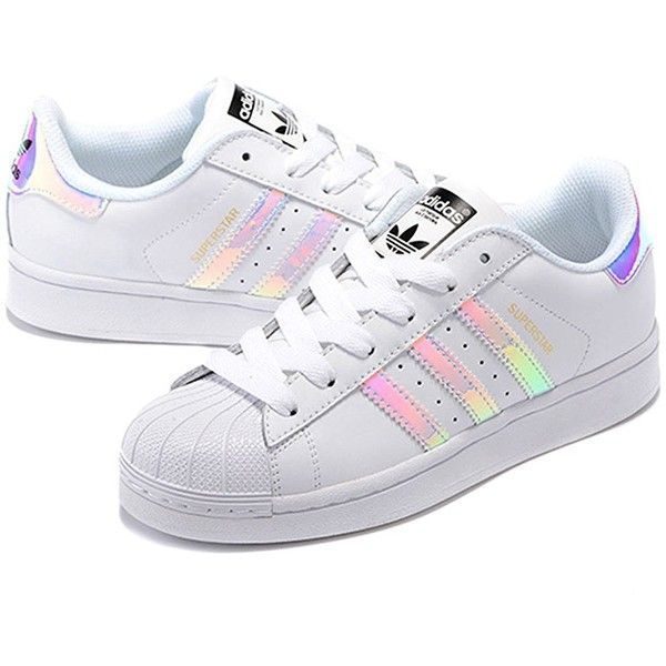 sparkle | Sneakers, Adidas shoes women, Adidas superstar