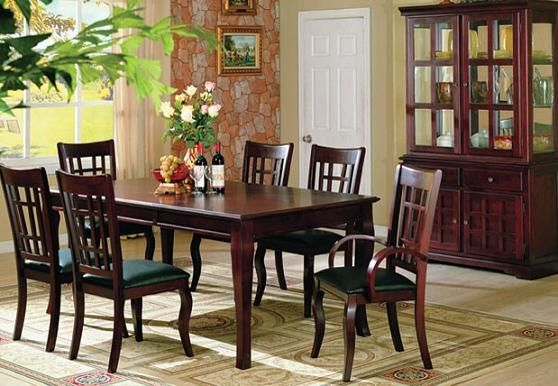 Discount Dining Room Furniture -   NY Discount Furniture - Bedroom Furniture Living Room and ... - Nj dining room furniture store |  jersey discount Our selection of quality dining room furniture will surely meet your needs. i promise you will save money and you wont be disappointed.. Discount dining room furniture | dining room furniture  Seeking discount dining room furniture or kitchen tables will be very easy now. please check us and we carry lots of discount cheap and inexpensive dining…