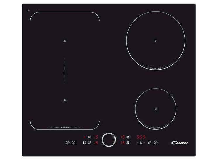 Les 25 meilleures id es de la cat gorie plaque de cuisson - Table de cuisson induction 2 foyers a poser ...