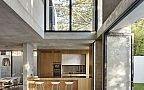 004-glebe-house-nobbs-radford-architects