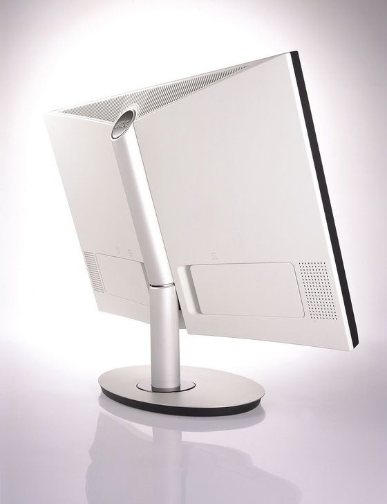 Lcd Stand Designs : Pin by chin tang tsui on monitor design pinterest