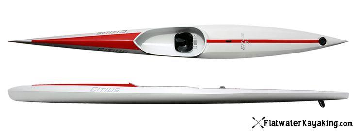 flatwater kayaking canoe sprinting marathon racing race kayak k1 k2 k4
