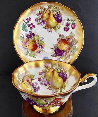 Genuine Porcelain China Made In Japan #ChinesePorc…
