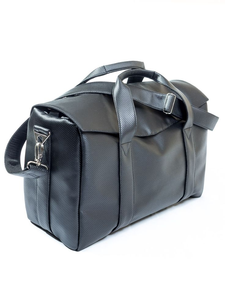 Новые стильные сумки для мастера визажиста, парикмахера. Весенние новинки!