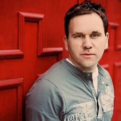 Matt redman: Christian Artists, Favorite Singers, Favorite Artists, Christian Musicians, Matte Redman, Favorite Musicians, Fave Christian, Favorite Christian, Music Artists