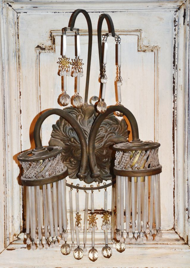 Pin By Paris Couture Antiques On Greige Grey Gray Home