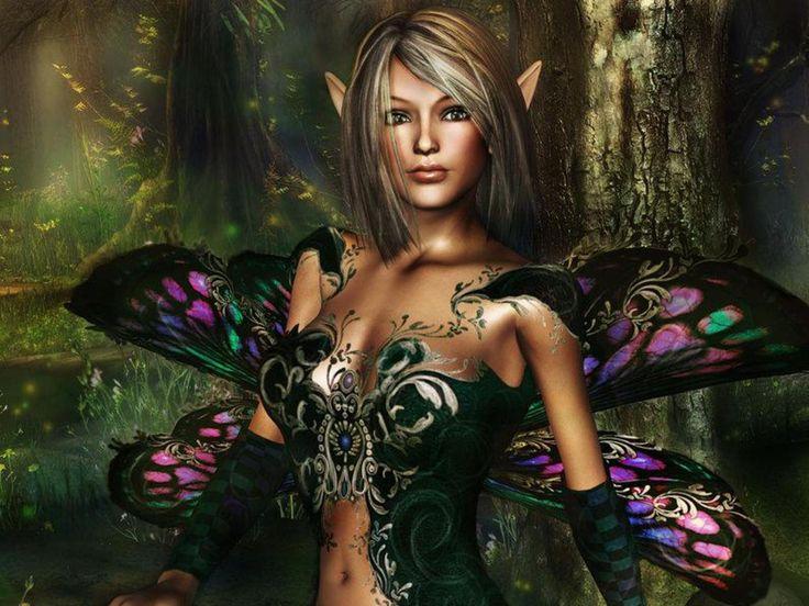102 best fairies angels images on pinterest dark angels elves 102 best fairies angels images on pinterest dark angels elves and faeries voltagebd Gallery
