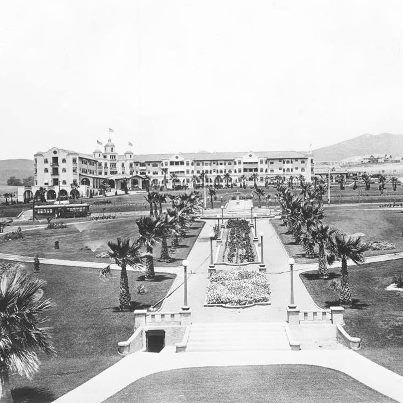 1920, beverly hills hotel