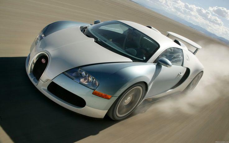 Bugatti Wallpapers Of Cars - http://hdcarwallfx.com/bugatti-wallpapers-of-cars/