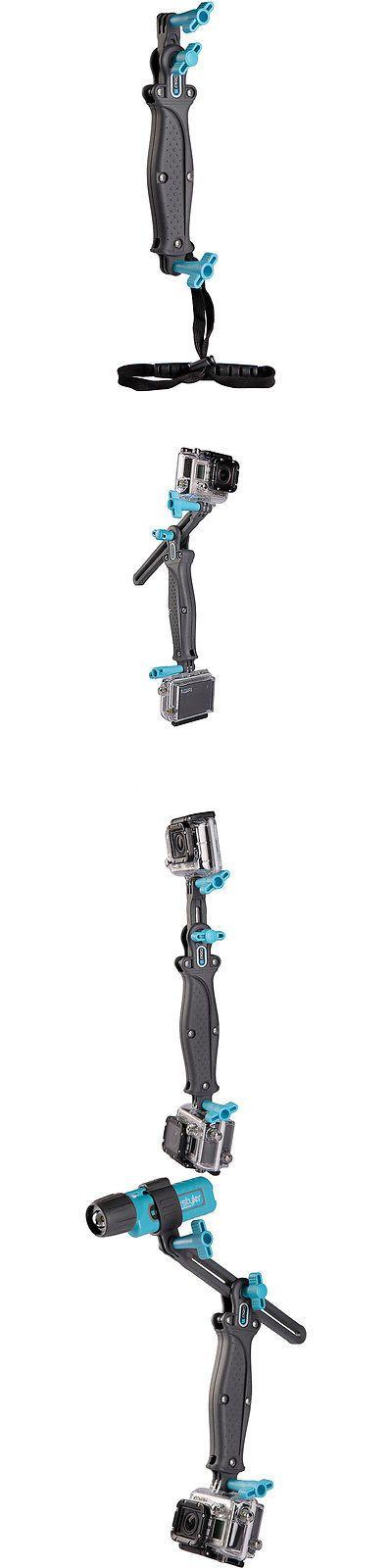 Helmet Accessories 177865: Uk Pro Flex Grip BUY IT NOW ONLY: $49.95