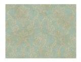 York Wallcoverings GL4656 Brandywine Delia Damask « Cheap Apartment Decorating