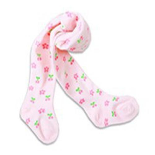 Pinky Garden Stockings/leggings - Baby Girls Clothes