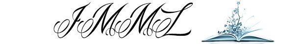 IMML #20 - Adquisiciones GRATIS   Ya sabéis que Lady Moustache se vuelve loca de vez en cuando y se pone a comprar libros sin ton ni son. Pues bien los Kindle gratis que hay por Amazon de vez en cuando son mi perdición solo hay que ver mi bibilioteca digital:  Aquí la prueba del delito  36 libros que tengo comprados! De los cuáles la mayoría sin leer si es que es para matarme... ais. Me he prometido a mi misma no comprar más ni pedir libros a editoriales hasta que termine con los últimos que…