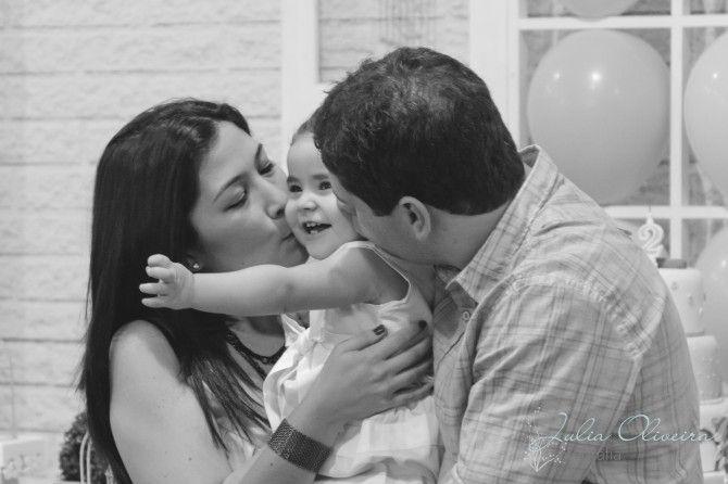 As 10 fotos que não podem deixar de ser feitas no aniversário | Macetes de Mãe