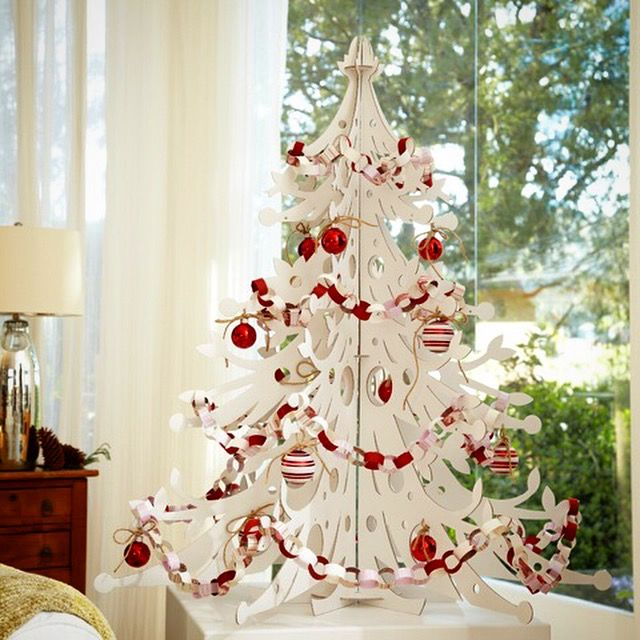 its coming on christmas theyre cutting down trees there - Amazon Christmas Tree