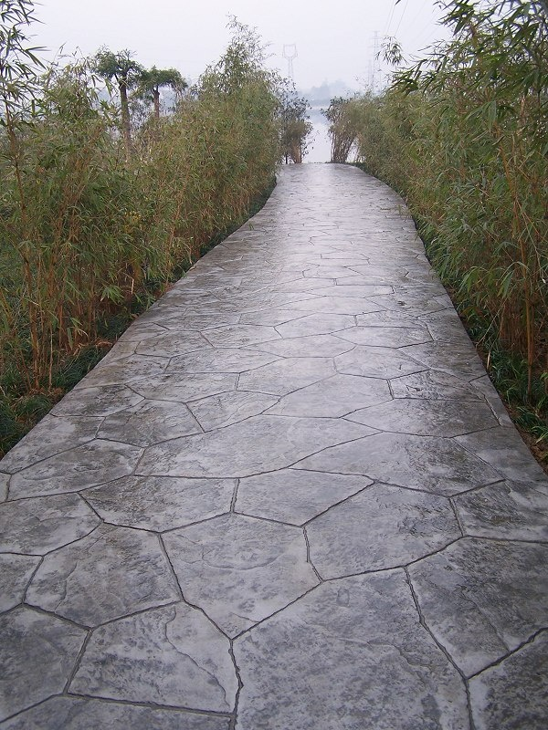 http://www.orangestone2008.com/uploadfile/shangchuan/yayin3.jpg
