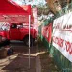Coca Cola 4×4 track a hit at this years Nelspruit Motor Show 2013