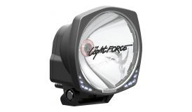 Lightforce Venom 50W HID (single)