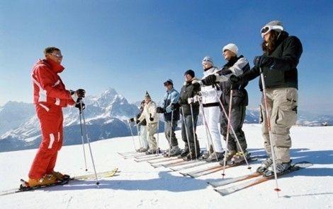 Подготовка инструкторов по горным лыжах. НАЦИОНАЛЬНАЯ ЛИГА ИНСТРУКТОРОВ ПРИ ПОДДЕРЖКЕ АО «КУРОРТЫ СЕВЕРНОГО КАВКАЗА» ПРОВЕДЕТ НА КУРОРТЕ «ЭЛЬБРУС» КУРСЫ ОБУЧЕНИЯ ИНСТРУКТОРОВ ПО СНОУБОРДУ И ГОРНЫМ ЛЫЖАМ НАЧАЛЬНОЙ КАТЕГОРИИ «С» И КАТЕГОРИИ «В», НЕОБХОДИМОЙ ДЛЯ РАБОТЫ С ТУРИСТАМИ, УЖЕ ИМЕЮЩИМИ БАЗОВЫЕ НАВЫКИ КАТАНИЯ.