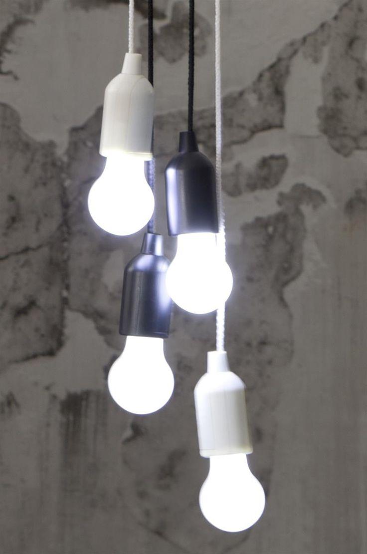 pull light set   Black KidsRoom AccessoriesHanging. 76 best Emily s Big Girl Room images on Pinterest