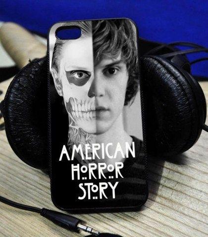 hi im tate im dead wanna hook up phone case