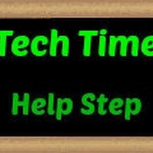 Tech Time: One Click to Auto Select Code from Blockquote