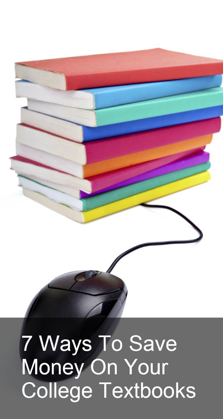 Best 20+ Used Textbooks Ideas On Pinterest  Used College Textbooks,  Collegeanization And College Board