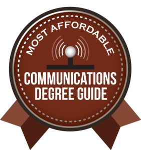 15 Most Affordable Online Master s in Communications Degree Programs #affordable #online #masters #degree #programs, #15 #most #affordable #online #master's #in #communications #degree #programs # http://virginia.remmont.com/15-most-affordable-online-master-s-in-communications-degree-programs-affordable-online-masters-degree-programs-15-most-affordable-online-masters-in-communications-degree-programs/  # 15 Most Affordable Online Master s in Communications Degree Programs There are numerous…