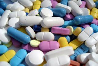 Nama Obat Penenang, Cek Daftarnya di Sini Nama obat penenang  apa saja yang bisa Anda beli baik obat penenang yang dijual beba...