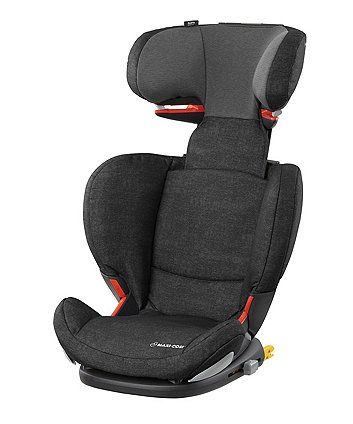 Order A Maxi Cosi Rodifix Airprotect Highback Booster Car Seat