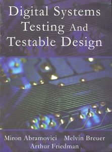 104 best computing internet digital media books images on digital system testing testable design this is a reproduction of a book published before 1923 fandeluxe Choice Image