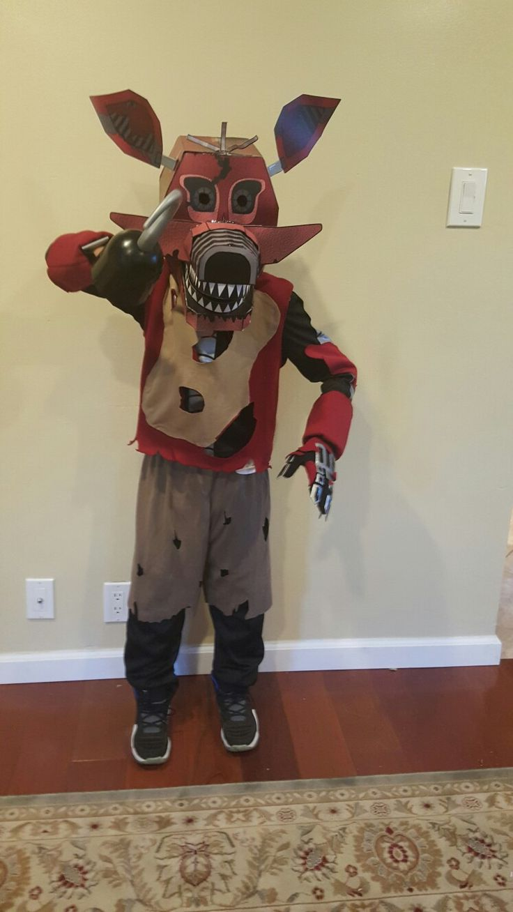 Fnaf Bonnie Costume For Sale -  fnaf costume