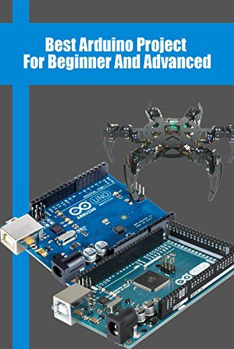 Best arduino projects ideas on pinterest