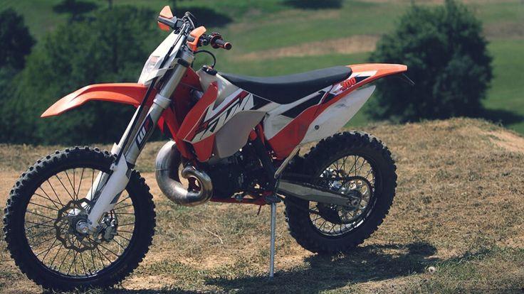 ktm 125 200 sx sxs mxc 1999 2006 repair service manual pdf