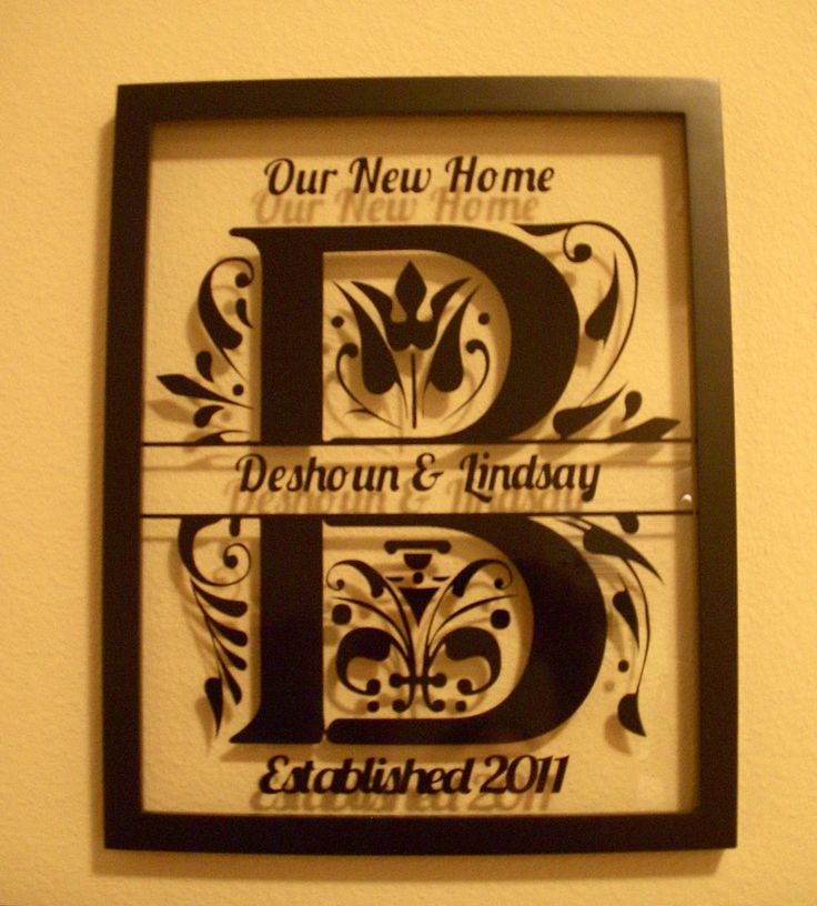 Vinyl Project Ideas Bugjuiced With Debbie Home Decor Vinyl Project