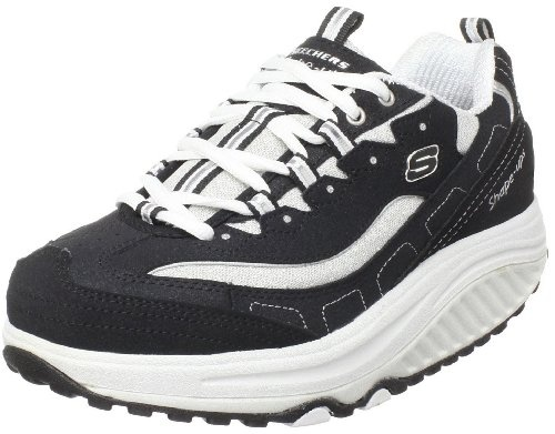 cheap skechers sneakers