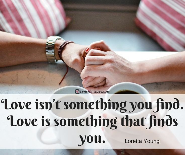 Quotes About Love: Best 25+ Famous Quotes About Life Ideas On Pinterest