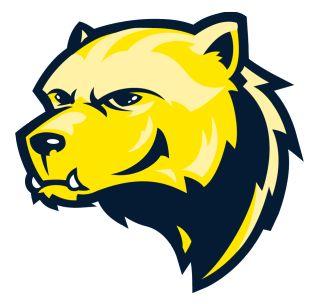 University of Michigan (Wolverine logo) - Concepts - Chris ...
