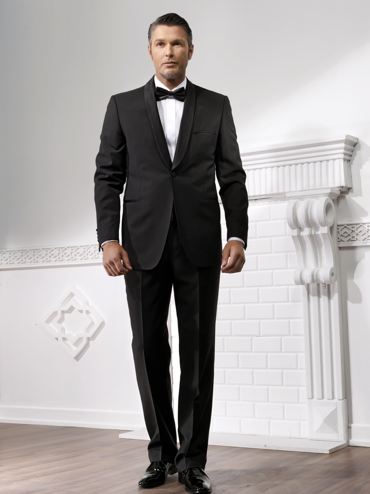 10 best marine corps ball images on pinterest prom party dresses you stay classy marine corps retirees and spouses heres a black tie tuxedo idea ccuart Images