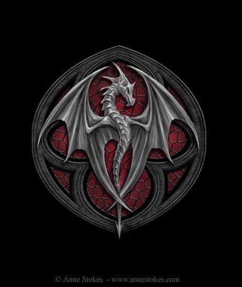 Scottish Dragon Tattoos: 25+ Best Ideas About Family Crest Tattoo On Pinterest