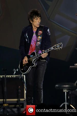 Rolling Stones Tour | ... Rolling Stones Tour Dates Due To Medical Issues | Contactmusic.com